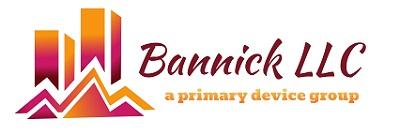 Bannick, LLC