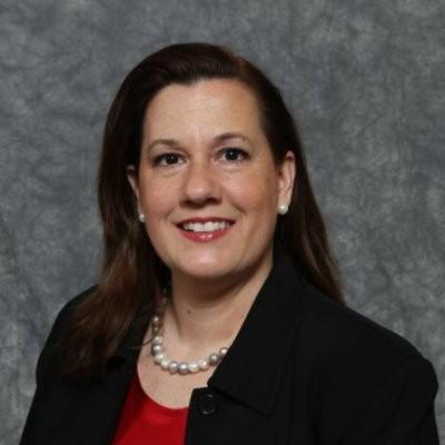 Stefanie Martinez Koenig